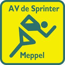 AV de Sprinter