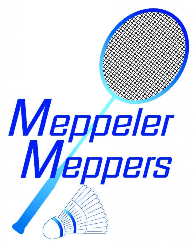 Badmintonvereniging de Meppeler Meppers