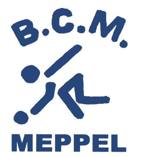 Bowls Club Meppel