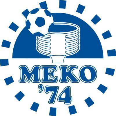 KV Meko'74