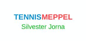 TennisMeppel