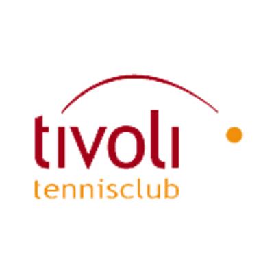 Tennisclub Tivoli