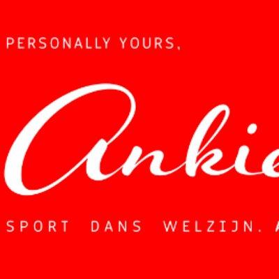Ankie