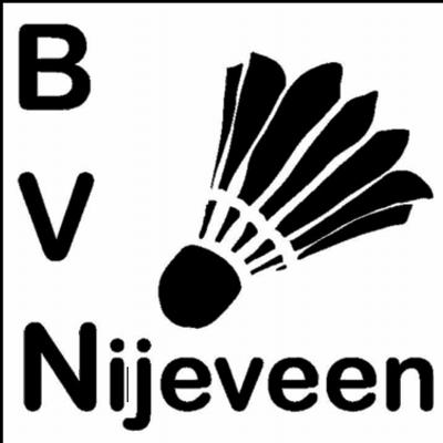 Badmintonvereniging Nijeveen