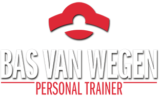 Bas van Wegen personal training