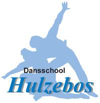 Dansschool Hulzebos