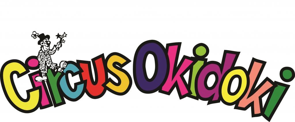 Kindercircus Okidoki