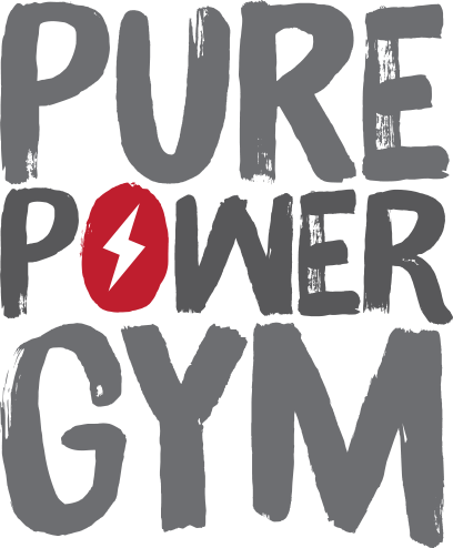 Pure Power Gym