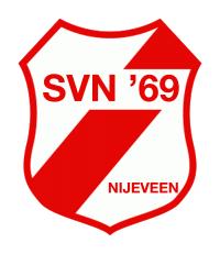 SVN'69