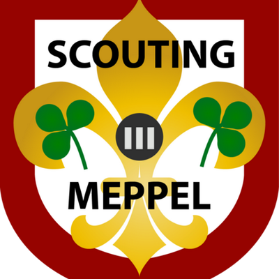 Scouting Meppel