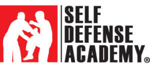 Self Defence Academy Krav Maga