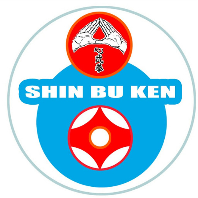 Shin bu Ken Karate