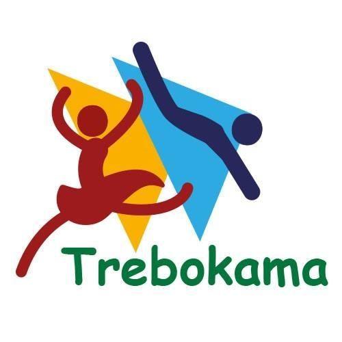 SCGG Trebokama