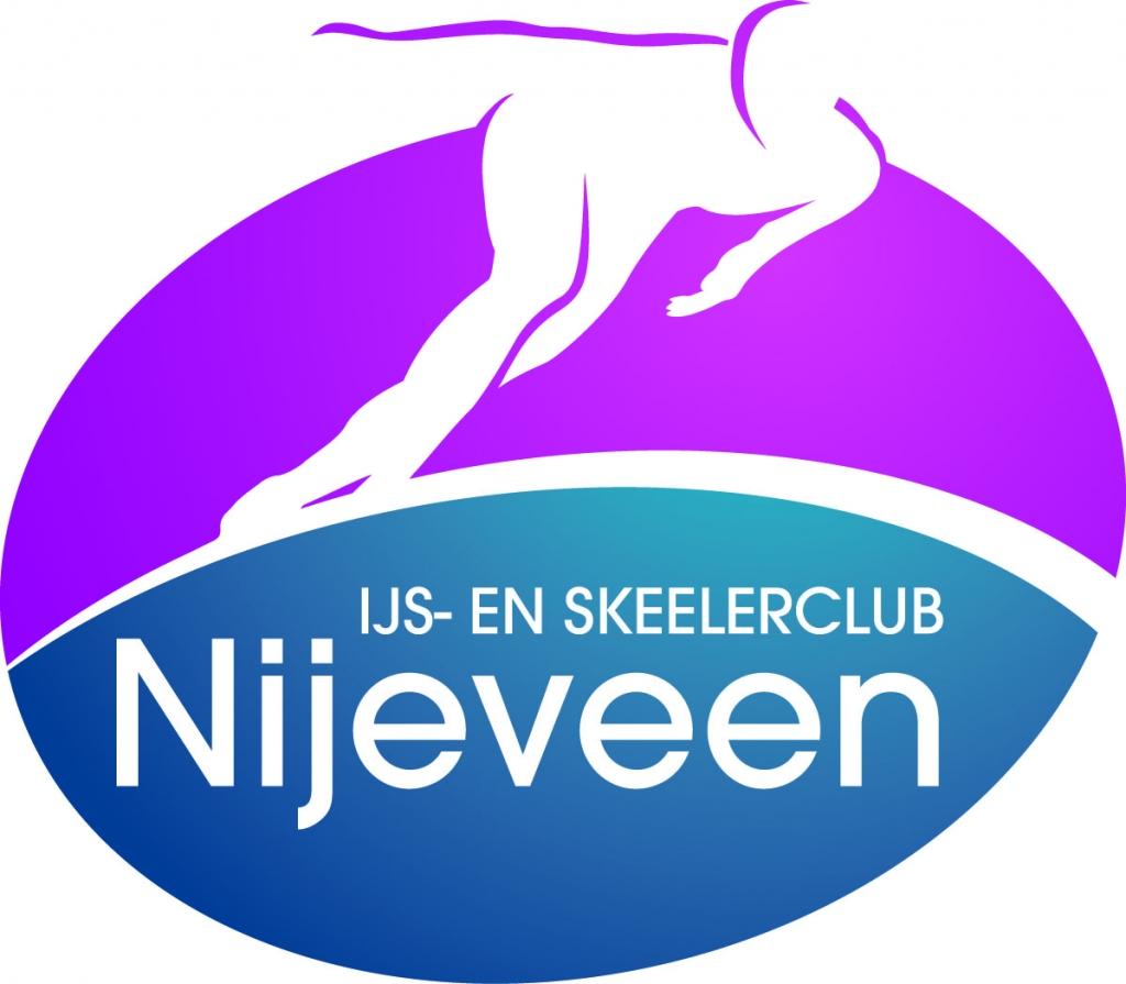 IJs- en Skeelerclub Nijeveen