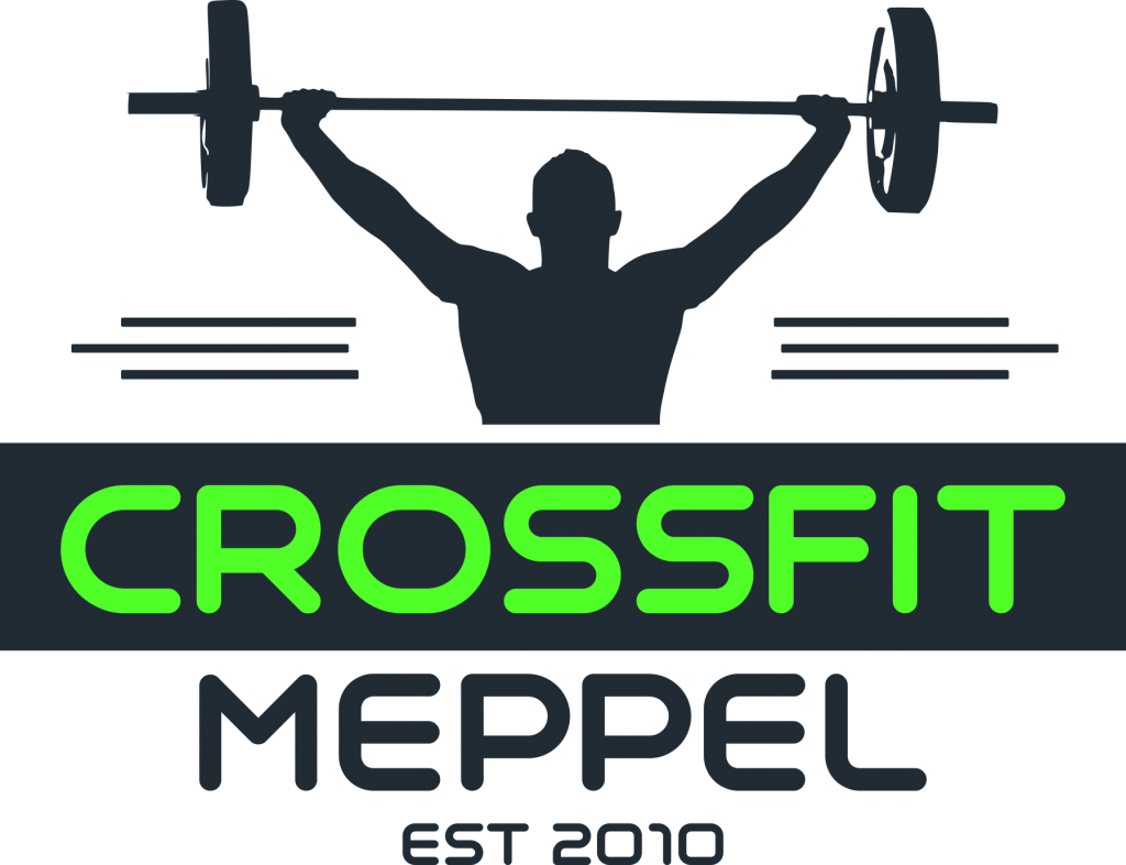 CrossFit Meppel