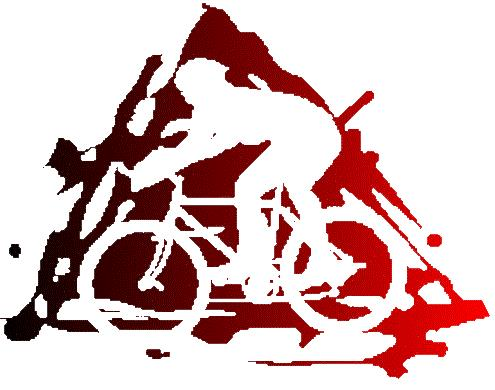 Mountainbikevereniging Havelte