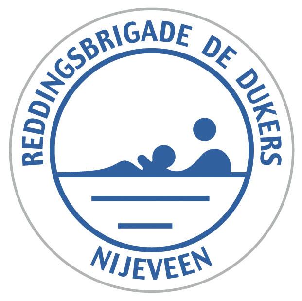 Reddingsbrigade Nijeveen