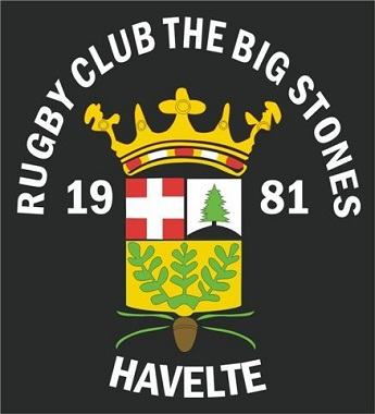 Rugbyclub The Big Stones