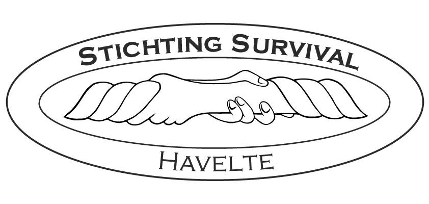Survivalclub Havelte