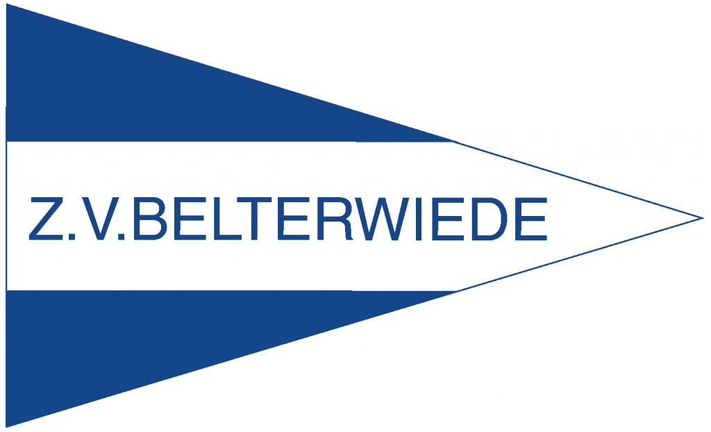 Zeilvereniging Belterwiede