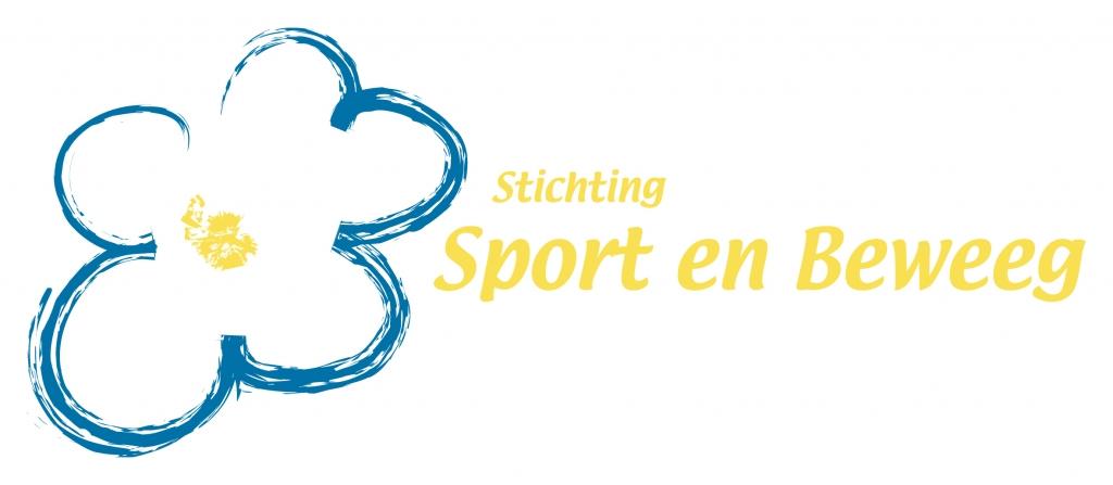 Sport en Beweeg