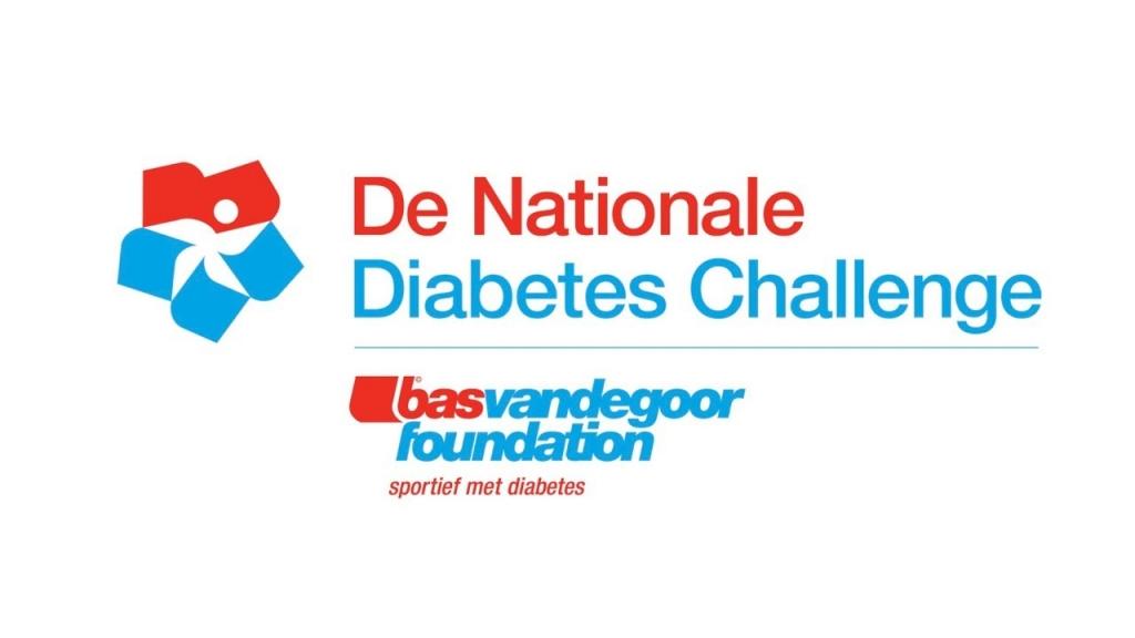 Diabetes Challenge Meppel