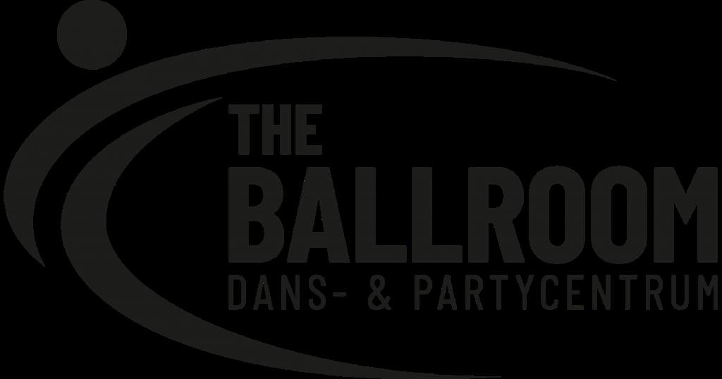 The Ballroom Dans- en Partycentrum