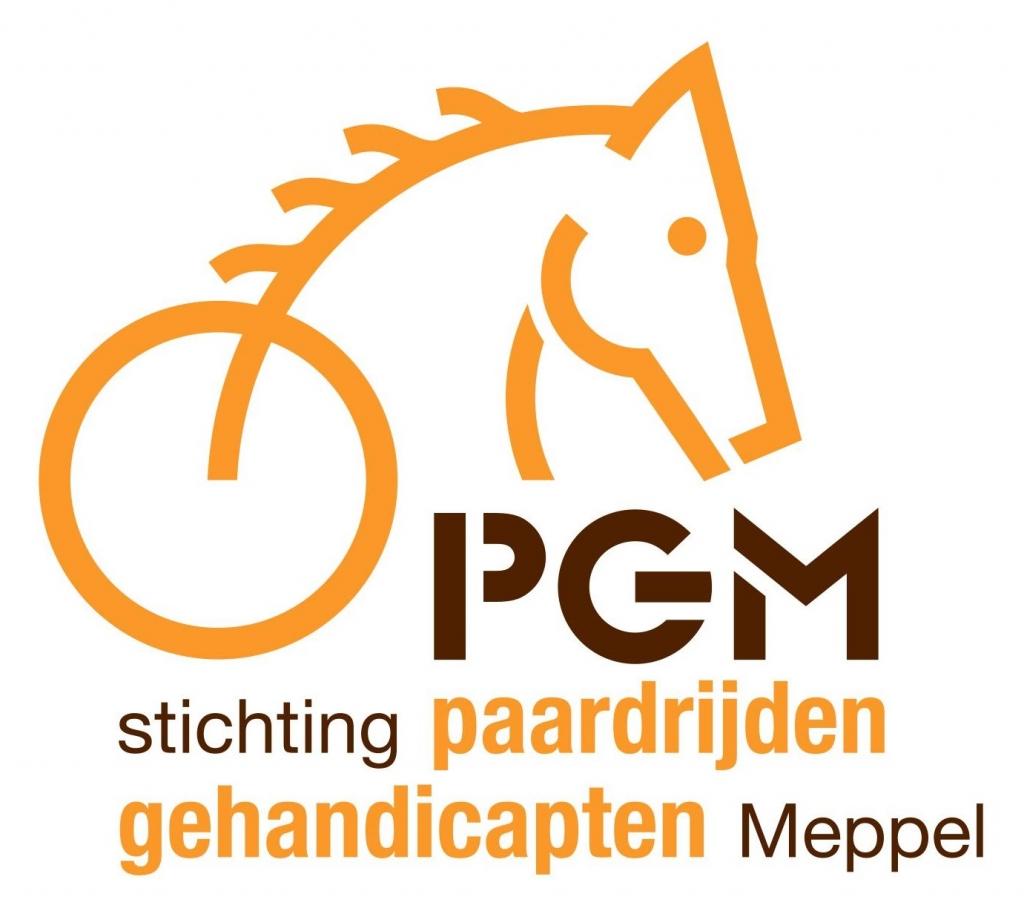 PGM de Baander