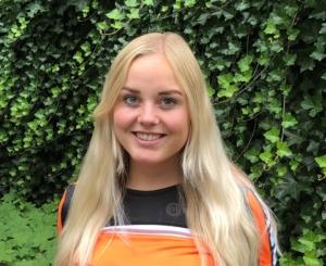 Eline Boer